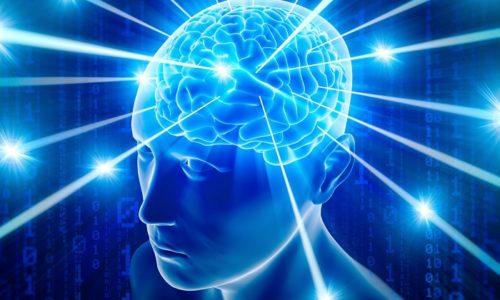 Наука психосоматика давно установила, что душа и тело человека тесно связаны, а негативные мысли, действия и отрицательные черты характера напрямую влияют на возникновение тех или иных нарушений здоровья