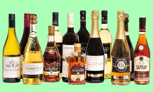 У мужчин усиление симптомов геморроя связано с чрезмерным употреблением алкоголя