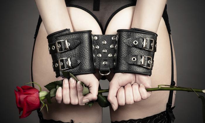 Бесплатное бдсм порно без регистрации