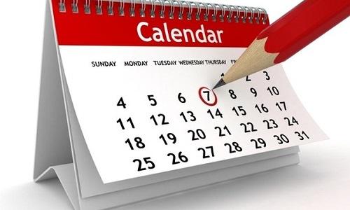 Между сеансами необходимо соблюдать перерывы для восстановления. Их продолжительность составляет 4-7 дней