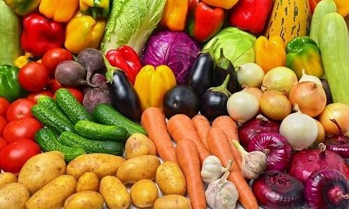 Предотвратить развитие заболевания можно, употребляя продукты наполненные клетчаткой