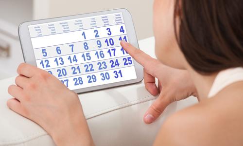 Широкое использование малоинвазивных методов лечения объясняется коротким сроком реабилитации