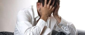 Симптомы и лечение подкожного парапроктита
