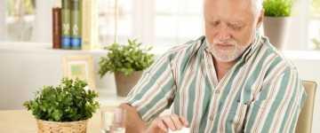 Лучшие лекарства от геморроя для мужчин