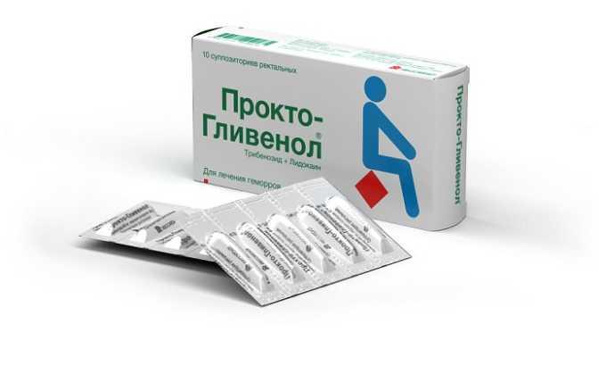 В период беременности лекарственный состав наносится 2 раза в день