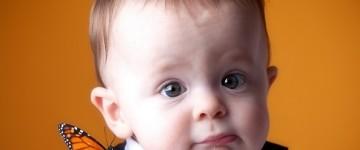 Симптомы и лечение парапроктита у детей