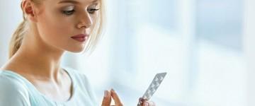 Как устранить воспаление геморроидальных узлов?