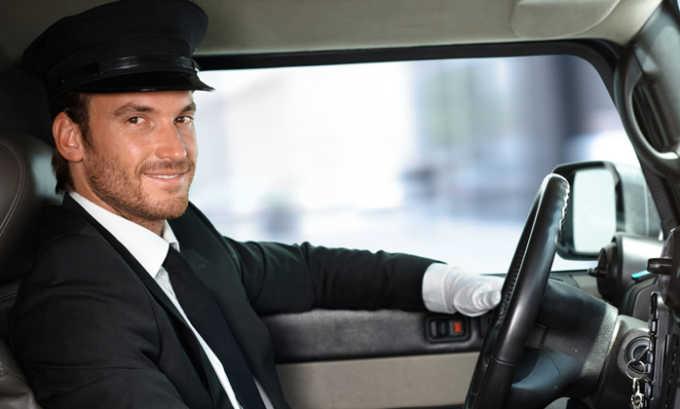 Причиной болей внизу живота у мужчин может быть малоподвижный образ жизни, в группе риска водители