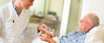 Что делать, если кровит после операции геморроя?