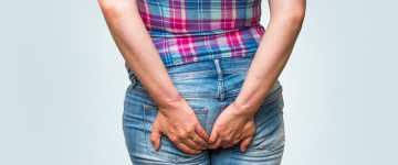 Тромбированный геморрой: причины симптомы и лечение
