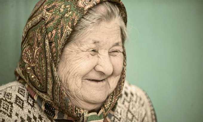 Склеротерапия имеет массу преимуществ. Данную процедуру можно проводить даже людям пожилого возраста