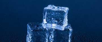 Эффективное лечение геморроя льдом