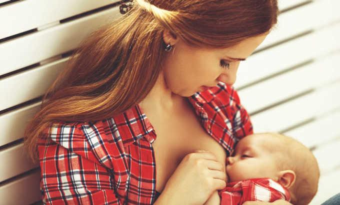 Масло облепихи не оказывает вредного воздействия на течение беременности и развитие ребенка, поэтому применять облепиховые свечи при беременности и лактации не запрещено