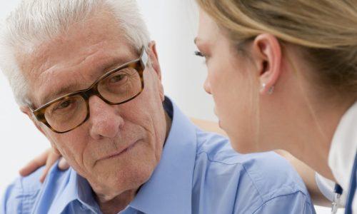 Перед началом лечения геморроя не только устанавливают факторы, которые привели к воспалению, но и определяют форму болезни