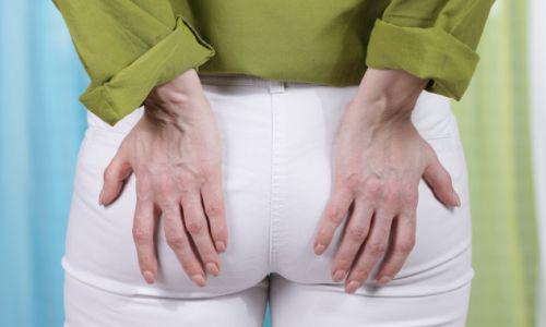 Острый геморрой — широко распространенное как среди женщин, так и среди мужчин заболевание, симптомы которого появляются на фоне длительного течения вялотекущей формы болезни