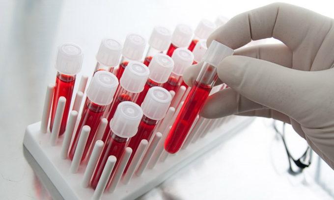 медикаментозное лечение геморроя препараты
