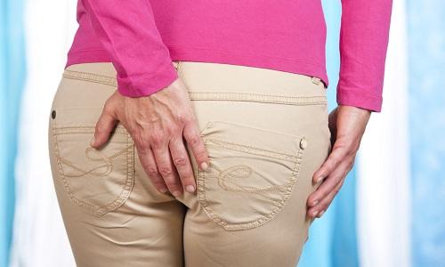 Для эффективного лечения геморроя следует знать, каких ограничений необходимо придерживаться в питании, в физической активности и подборе одежды