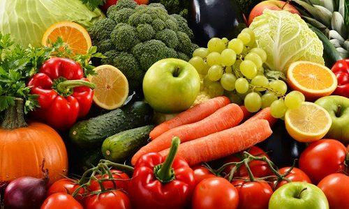 Введение в рацион достаточного количества растительной пищи, жидкости и кисломолочных продуктов позволяет предотвратить появление геморроя