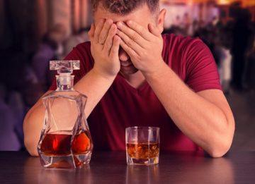 Совместимость и последствия приема алкоголя при геморрое