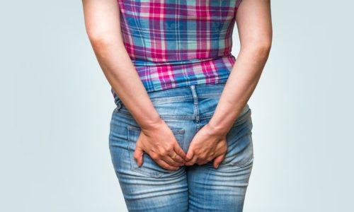 Малоинвазивное лечение применяется в тех случаях, когда медикаментозное лечение эффекта не дает и человек ощущает тяжесть в заднем проходе