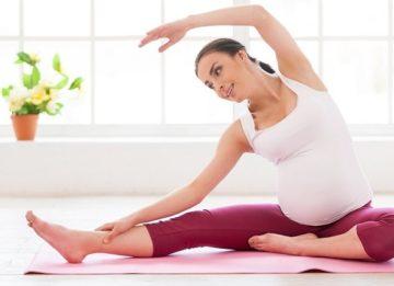 Лечение геморроя у беременных в домашних условиях