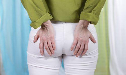 Боли в аноректальной области, которые усиливаются при дефекации, свидетельствуют о развитии геморроя