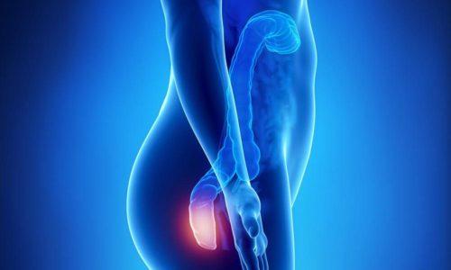 Суппозитории относятся к препаратам местного действия: их активные вещества быстро всасываются, избавляя больного от симптомов патологии