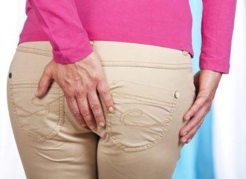 Симптомы, причины появления и лечение геморроя 2 степени