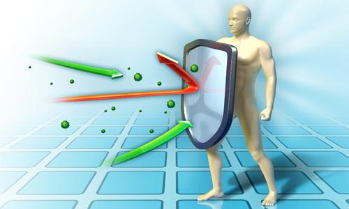 Для лечения геморроя можно использовать один вид растительного сырья или сбор трав, это усилит иммунитет