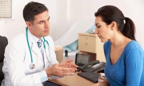 Выбрать нужные медикаменты поможет врач-проктолог, без его назначения принимать какие-либо препараты не рекомендуется