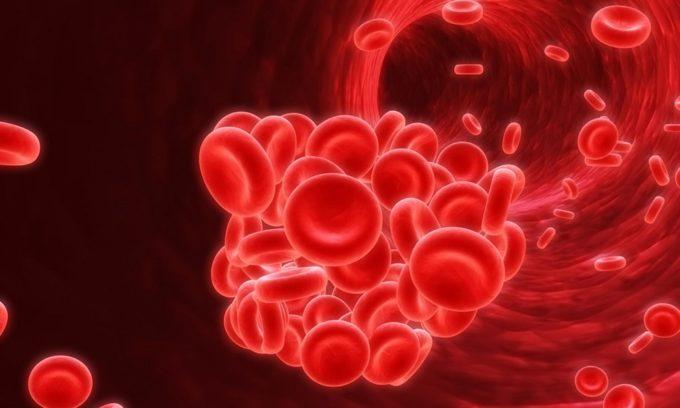 Радикальное лечение могут не назначить, если у больного имеется высокая склонность к возникновению кровотечения из-за плохой свертываемости крови
