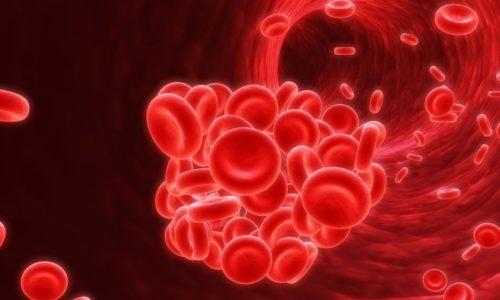 При нарушении свертываемости крови лигирование не проводится