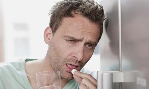 Правильно подобранные препараты позволяют на ранних стадиях развития геморроя подавить воспалительный процесс