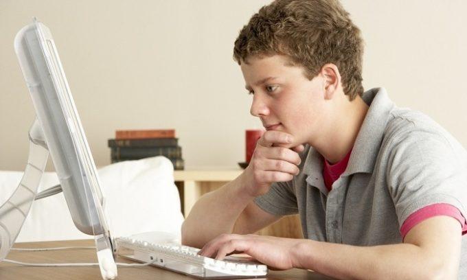 Ограничение физической активности - это главная причина геморроя у подростков