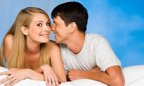 Многие молодые люди интересуются, какие могут быть последствия, если заниматься анальным сексом при геморрое
