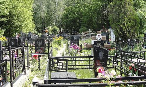 Отсутствие своевременного лечения геморроя грозит развитием осложнений, которые даже могут спровоцировать смерть