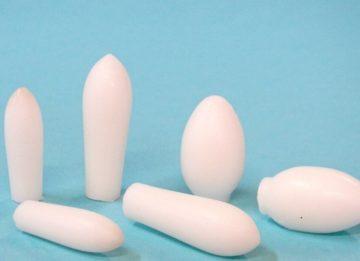 Какие свечи от геморроя безопасны при грудном вскармливании?