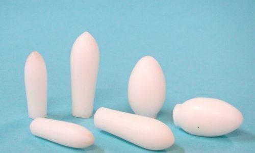 Свечи от геморроя при беременности являются самой часто назначаемой формой лекарственного средства