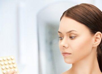 Профилактика и лечение наружного геморроя у женщин