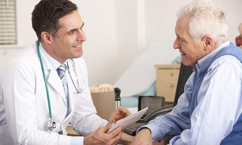 Избавиться от геморроя 2 стадии можно при выполнении всех рекомендаций врача