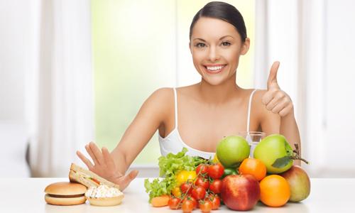 Профилактическое питание - основа будущего здоровья кишечника