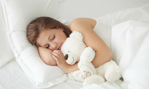 Если назначено применение средства и утром, то после ввода следует оставаться в лежачем положении не менее получаса
