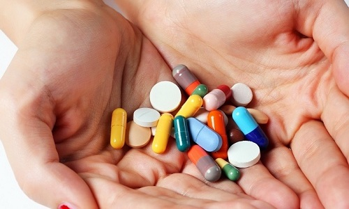 Одной из самых эффективных методик лечения геморроя является прием лекарственных препаратов