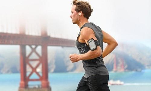 Заниматься спортом можно не ранее, чем через 3 месяца после хирургического вмешательства