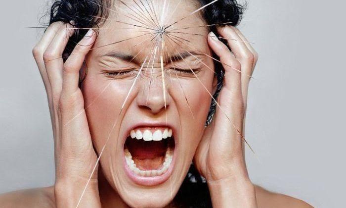 наружный геморрой у женщин причины и лечение